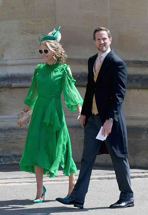 Caroline-Greenwood--royal-wedding-a.jpg