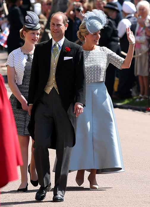 countess-of-wessex-royal-wedding-a.jpg