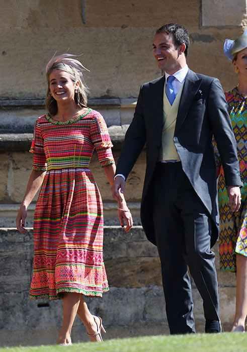 cressida-royal-wedding-a.jpg