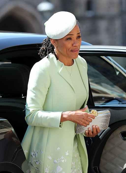 doria-ragland-wedding-royal-outfit-a.jpg