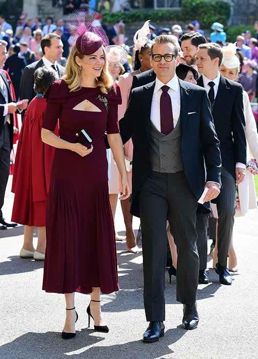 harvey-specter-royal-wedding-a.jpg