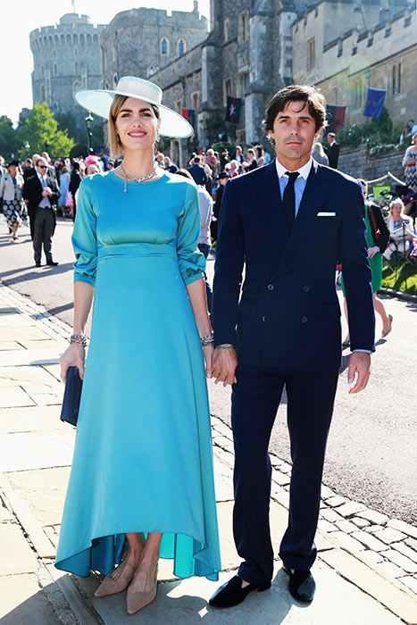nacho figueras wedding guest-a.jpg