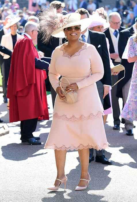 oprah-royal-wedding-a.jpg