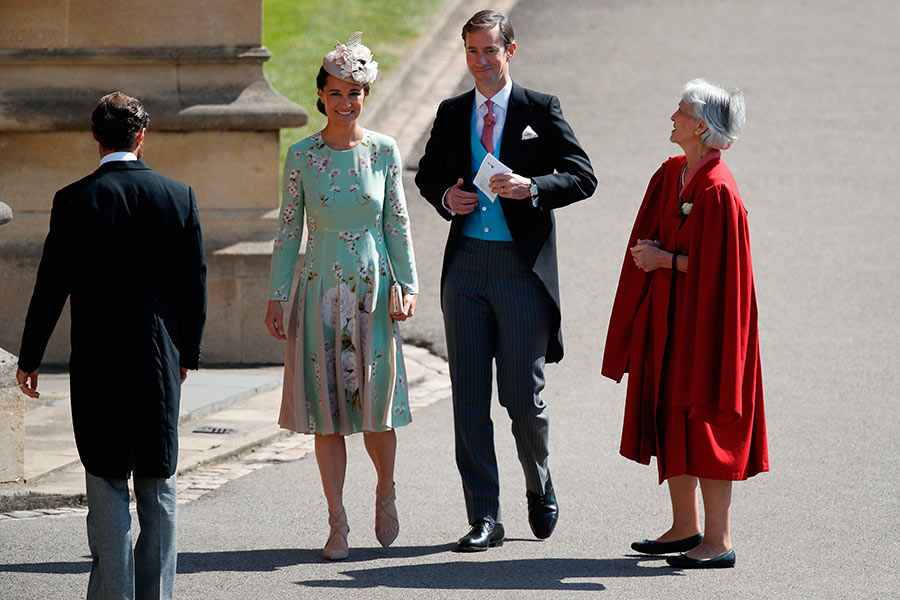 pippa-middleton-wedding-royal-a.jpg