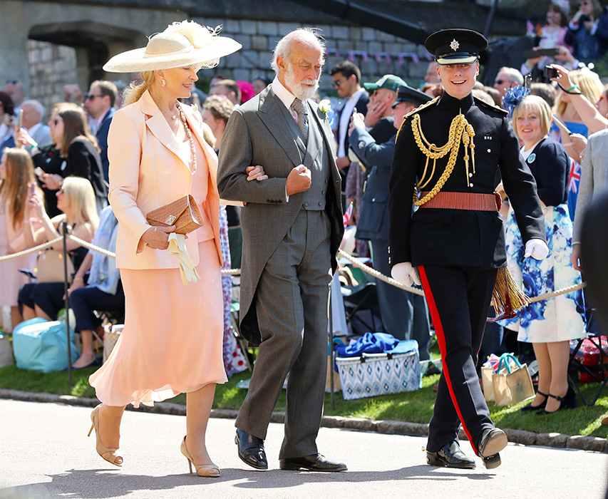 princess-michael-of-kent-royal-wedding-a.jpg
