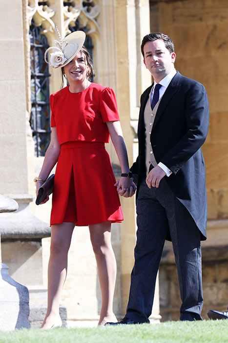 rebecca-deacon-royal-wedding-a.jpg