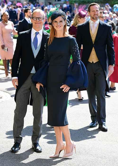 sarah-rafferty-royal-wedding-a.jpg