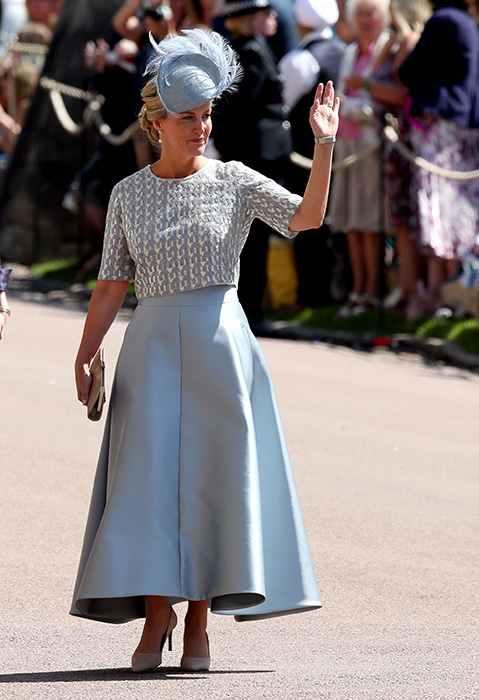 sophie-wessex-royal-wedding-a.jpg