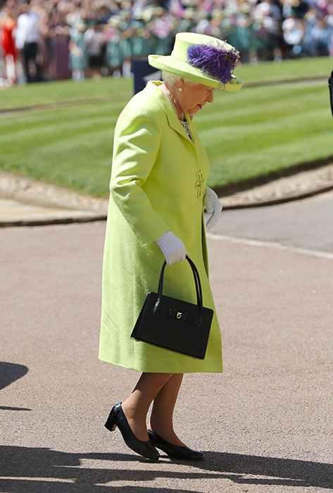 the-queen-royal-wedding-a.jpg