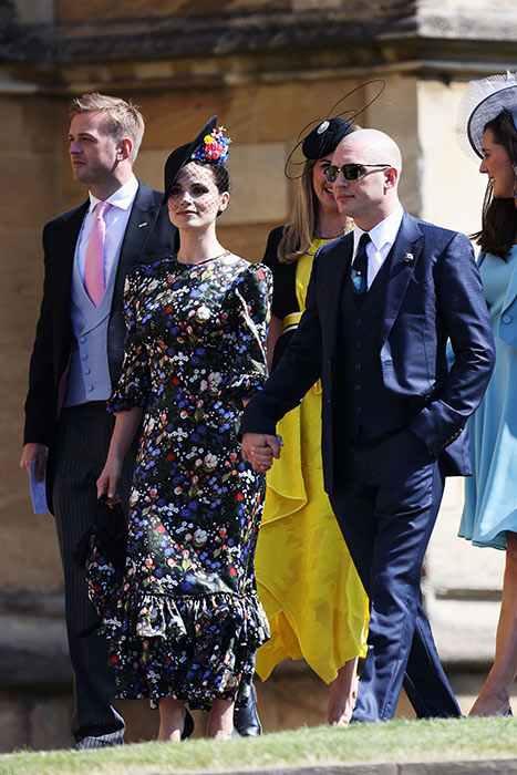 tom-hardy-royal-wedding-a.jpg