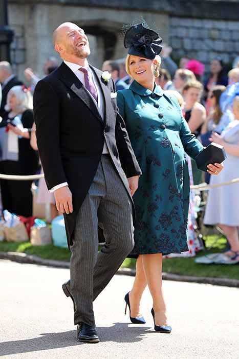 zara-phillips-mike-tindall-meghan-royal-wedding-a.jpg