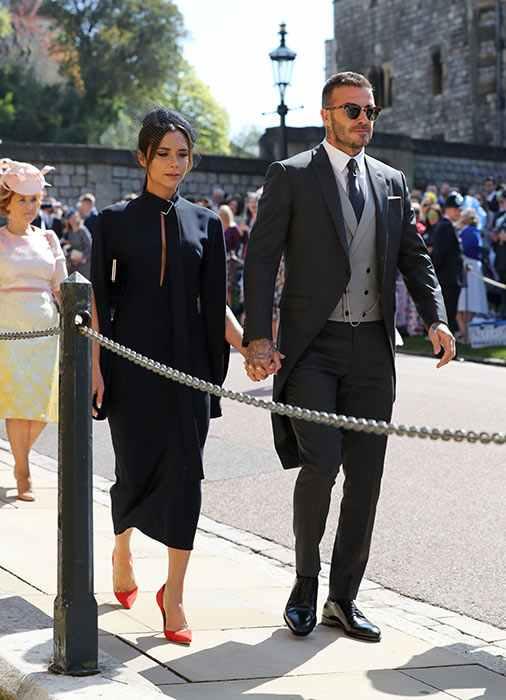 victoria-beckham-royal-wedding-a.jpg