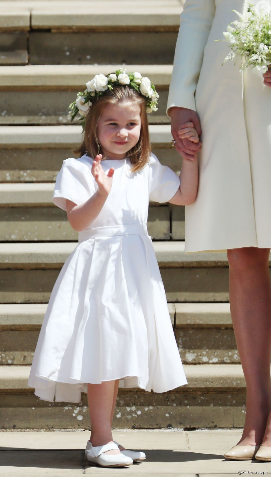 2623509-a-princesa-charlotte-de-2-anos-esbanjo-950x0-3.jpg