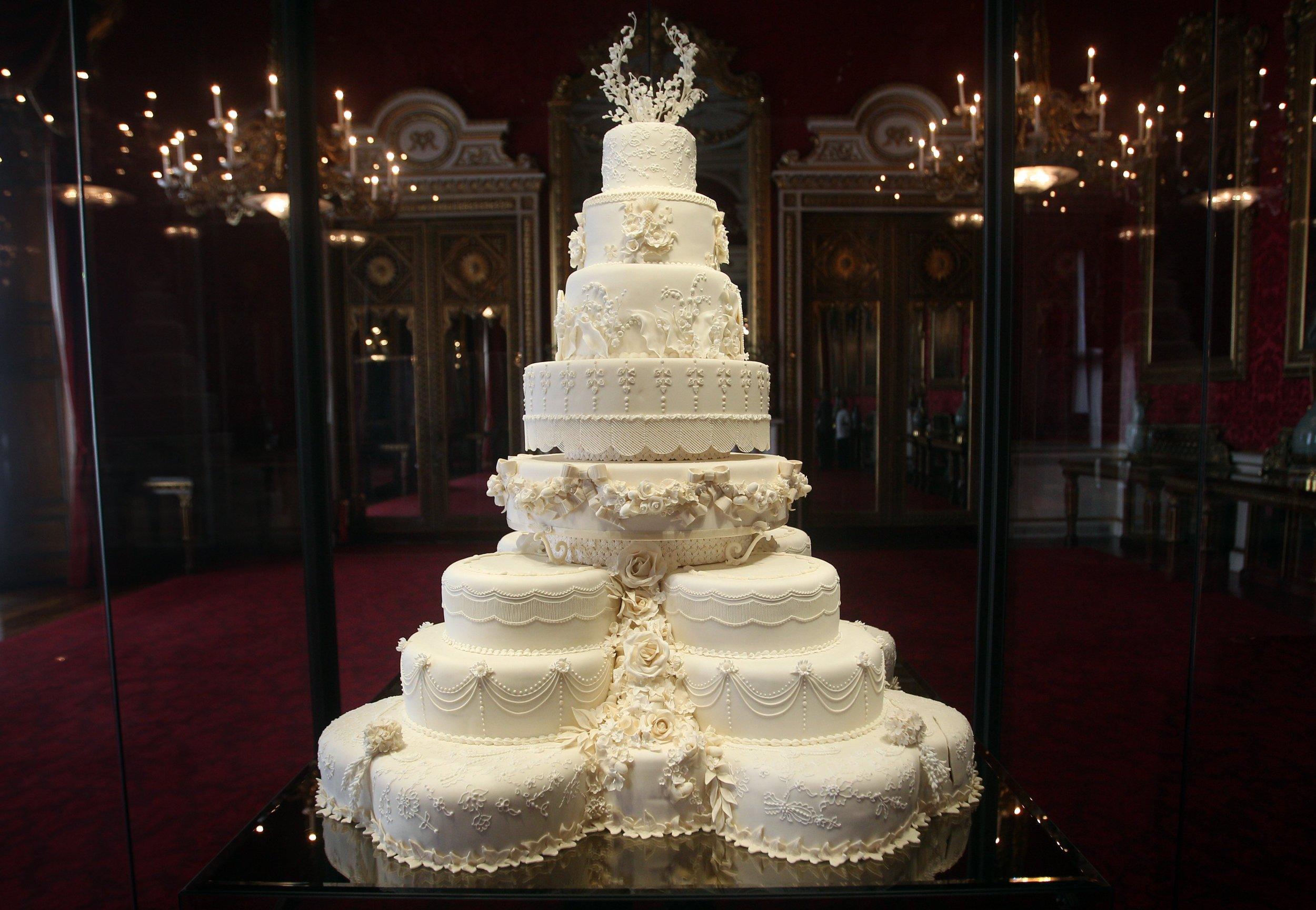 bolo-de-casamento-kate-middleton-principe-william.jpg