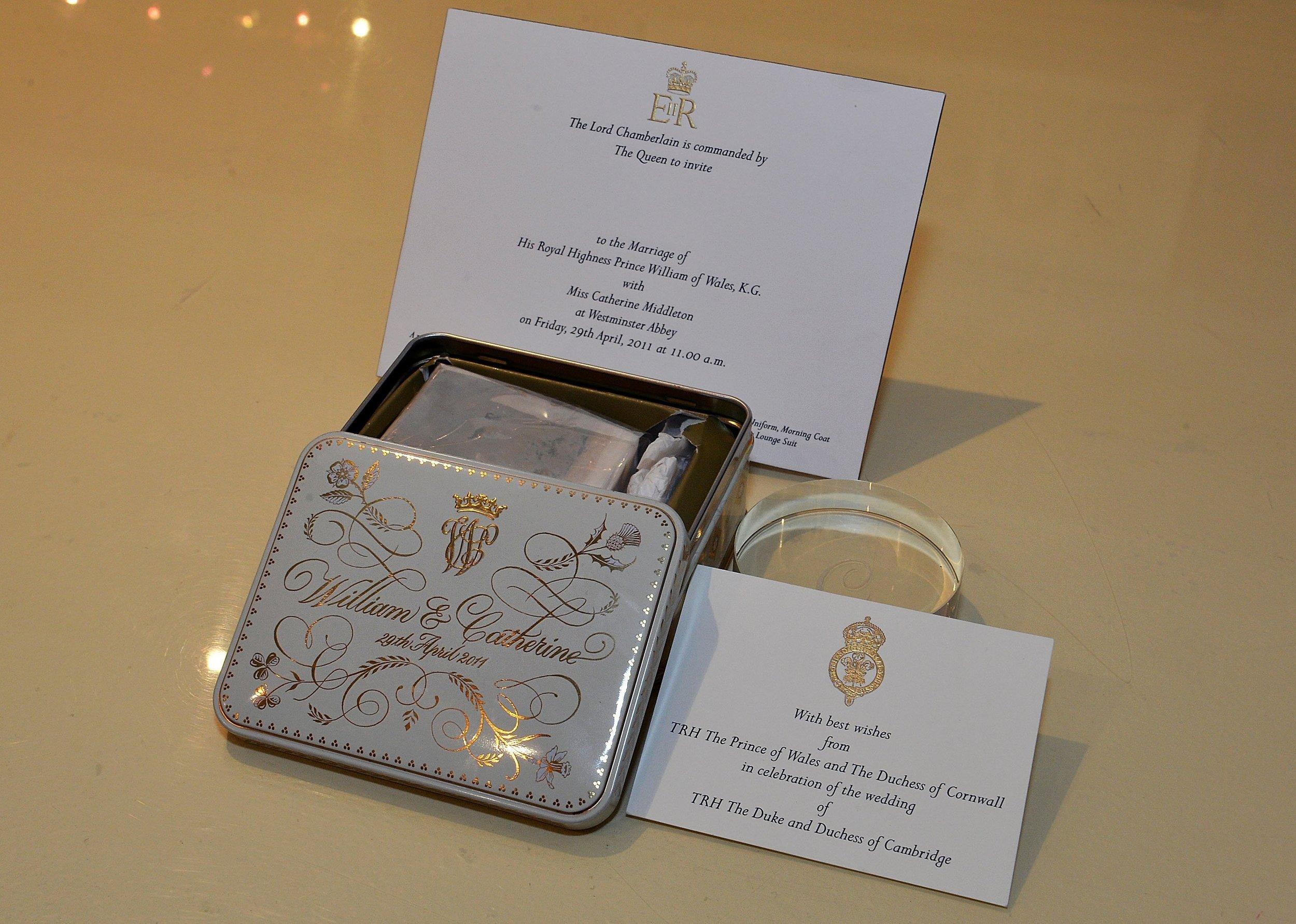 bolo-casamento-principe-william-kate-middleton.jpg