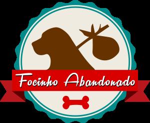 FOCINHO-LOGO.png