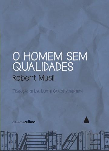 Baixar-Livro-O-Homem-Sem-Qualidades-Robert-Musil-em-PDF-ePub-e-Mobi-ou-ler-online.jpg