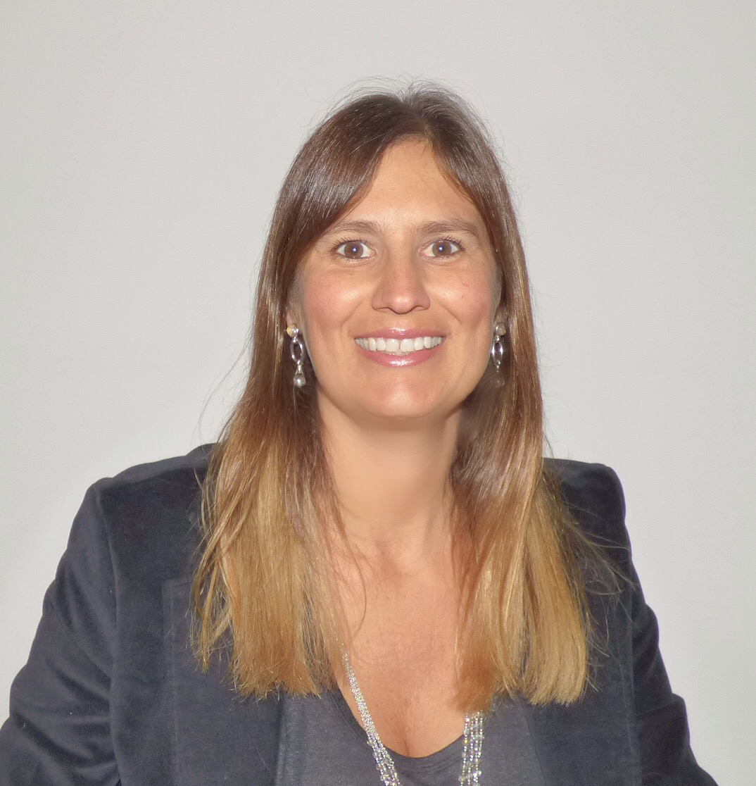 Alessandra Araujo.jpeg