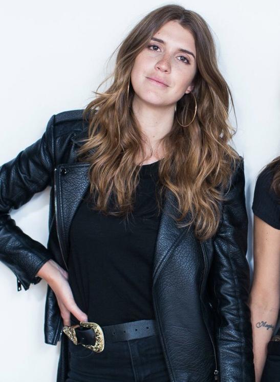 Manuela Bordasch.jpeg