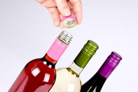 1-vinho.jpg