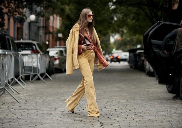 new_york_str_b3_rs19_0369.jpg