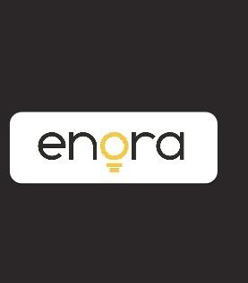 design-thinking-enora-leaders-aplicao-cases-e-atividades-grupo-amcham-40-638.jpg
