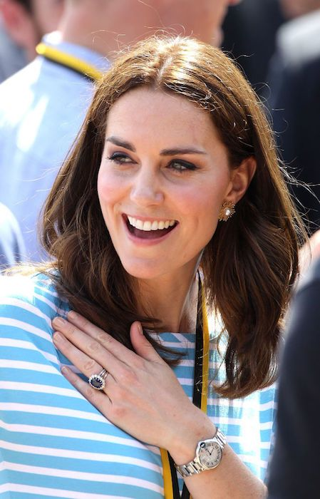 kate-third-ring-z.jpg