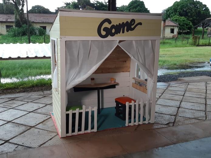 casa-game.jpg