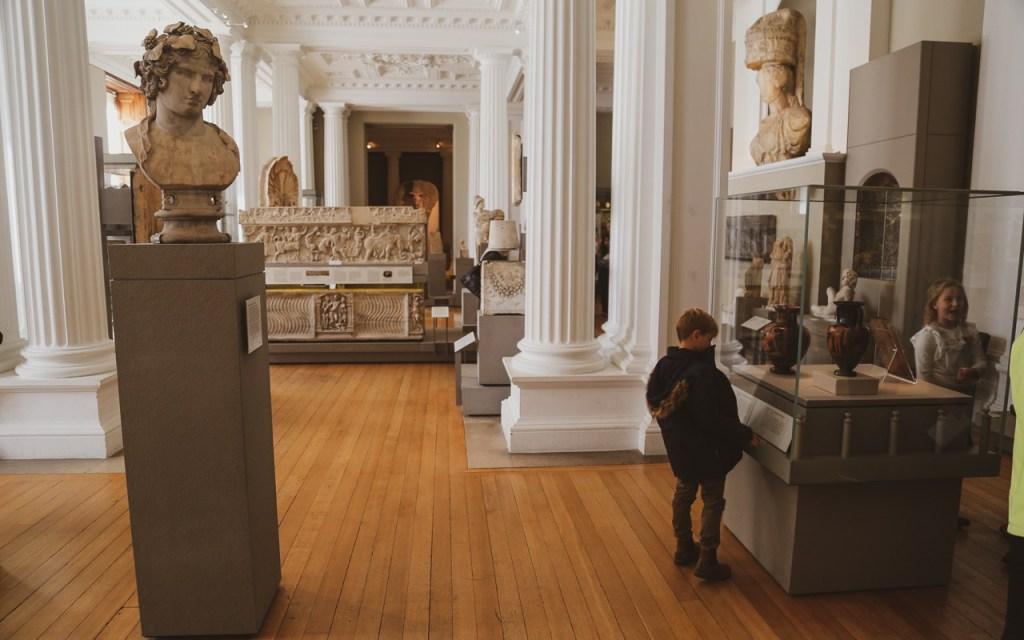 FOTO-8-Fitzwilliam-Museum.jpg