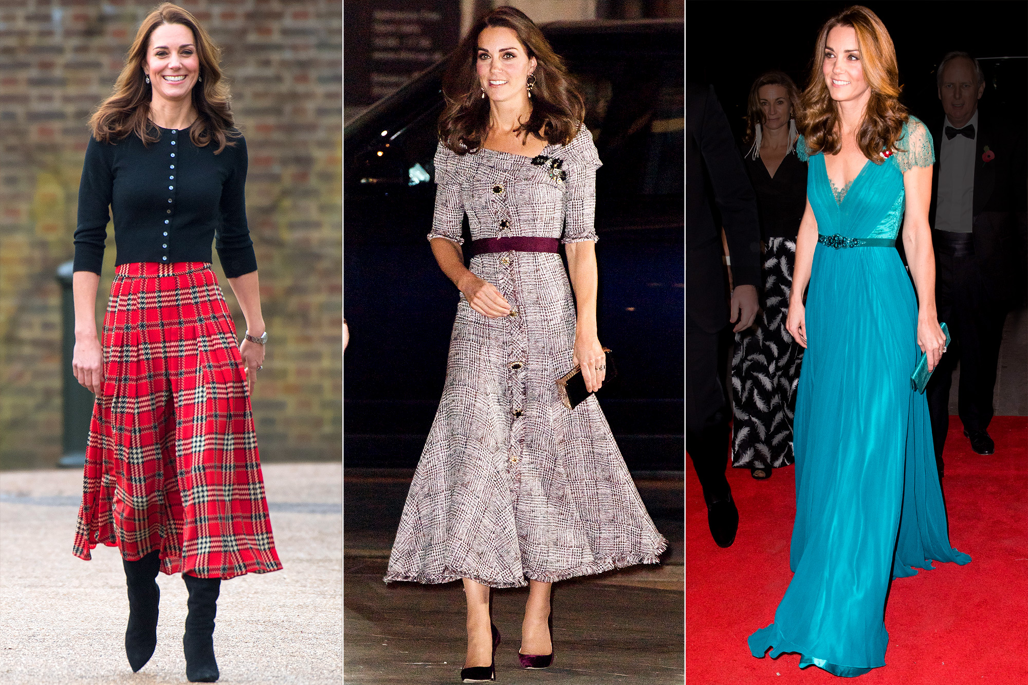 kate-middleton-20.jpg