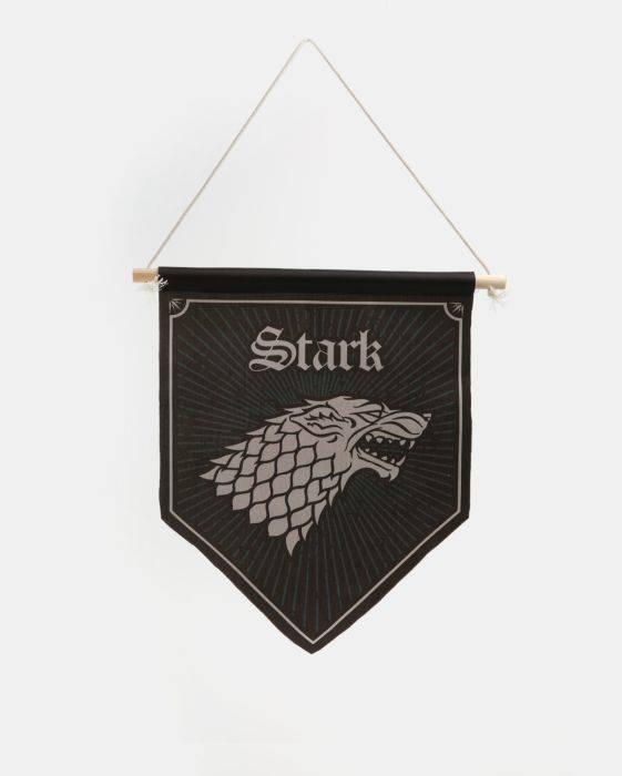 flamula-stark-game-of-thrones-12967688_foto1_frontal.jpg