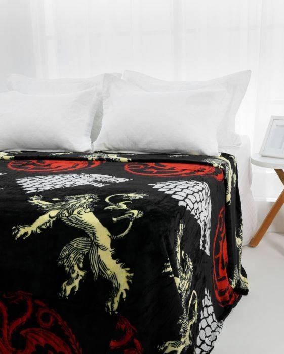manta-casal-flannel-game-of-thrones-12617253_foto1_frontal.jpg
