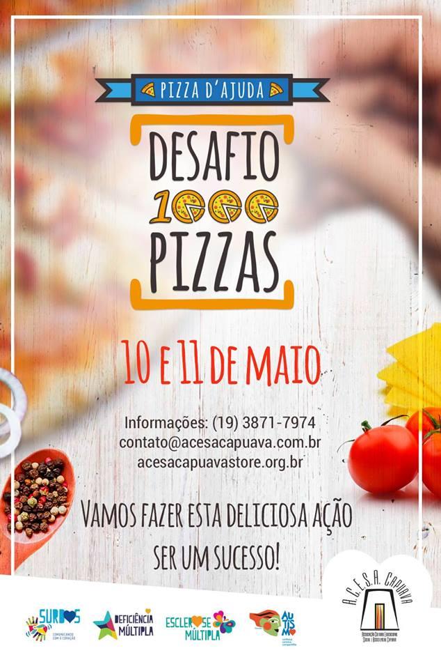 Pizza D'Ajuda.jpg