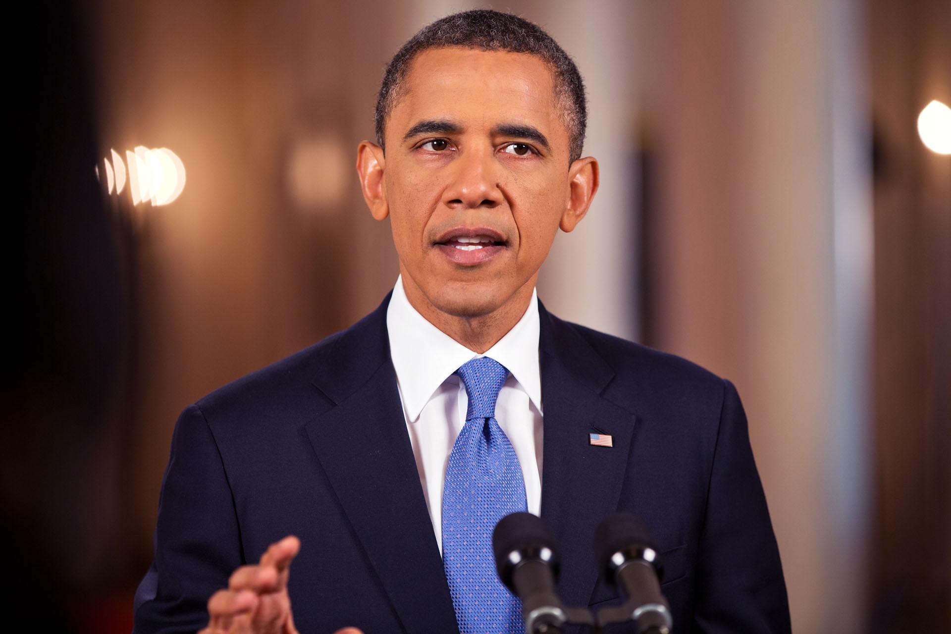 obama-no-vtex-day.jpg