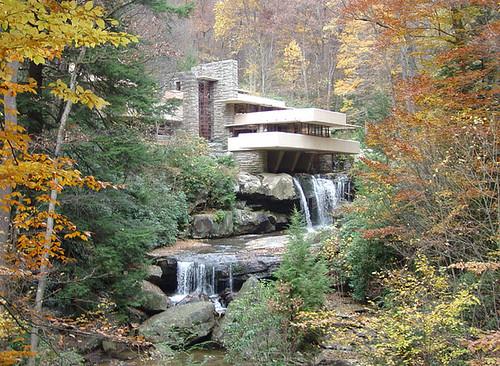 casa da cascata.jpg