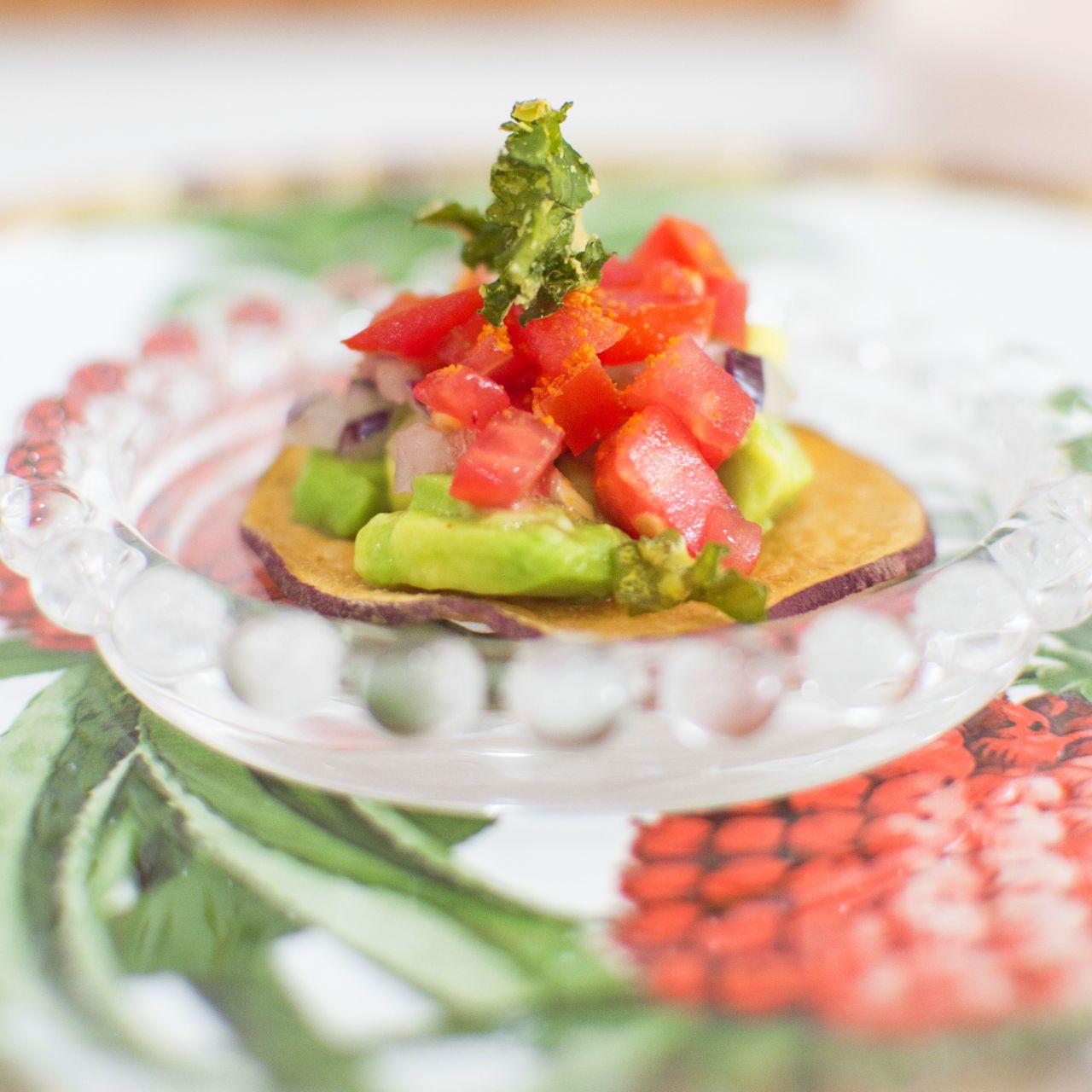 tartar avocado.jpg