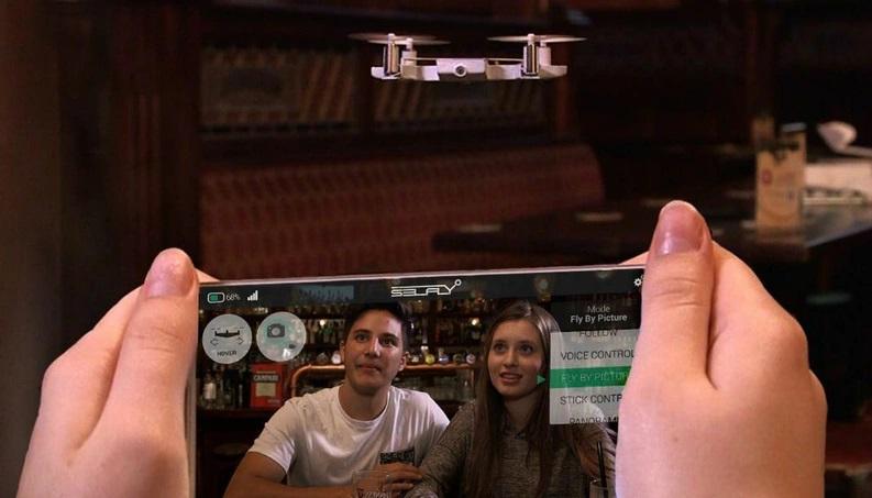 drone-capa-1400x800-0118.jpg