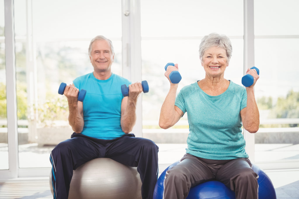 Exercise_And_Alzheimers_Disease-1024x683.jpg