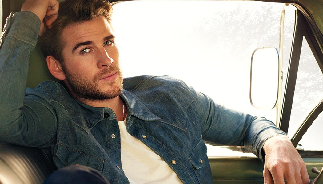 Liam-Hemsworth.jpg