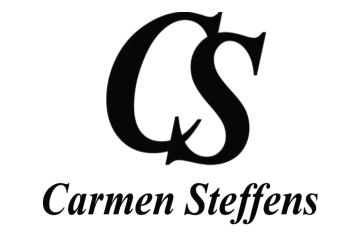 listapa-pa-redencao-carmen-steffens-redencao-C633514E8CFBD077493C.jpg