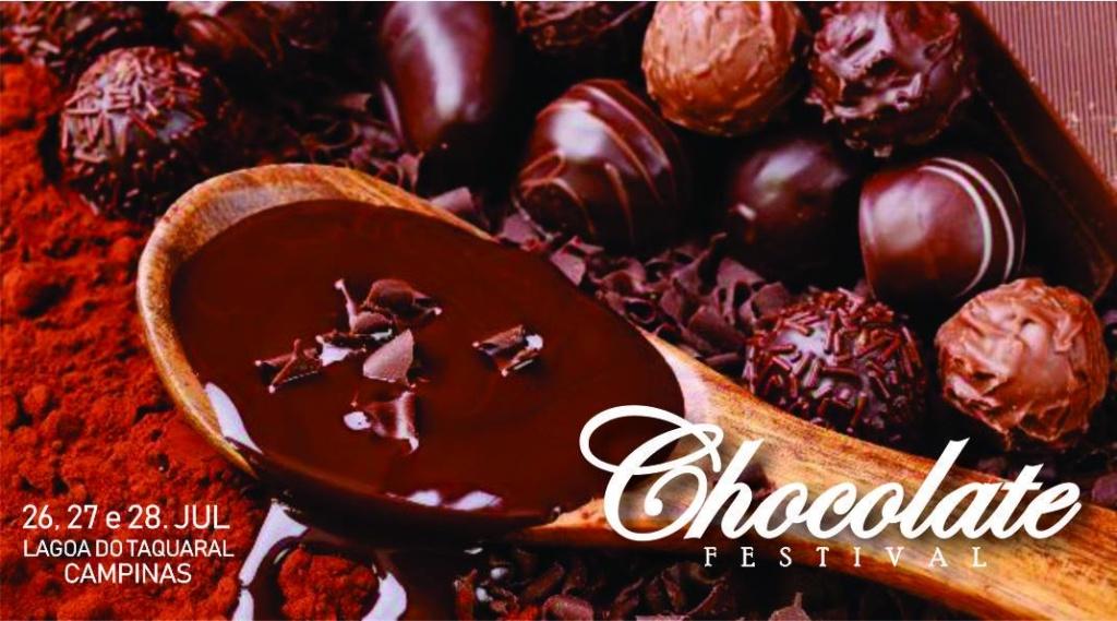 Festival-do-Chocolate-na-Lagoa-Campinas--1024x569.jpg