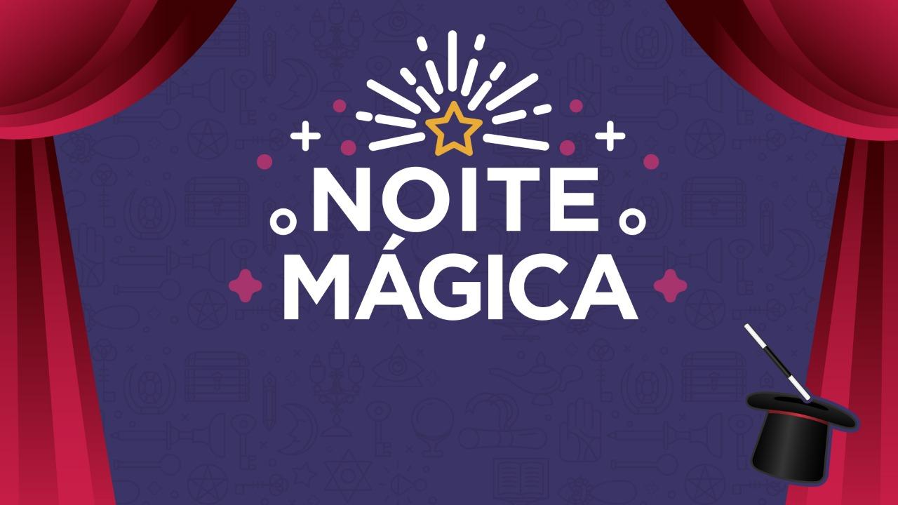Noite Mágica.jpg