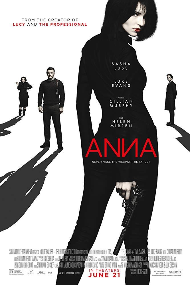 Anna Poster.jpg