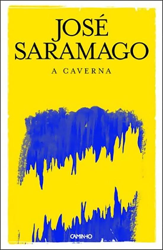 a-caverna-jose-saramago-D_NQ_NP_764476-MLB27960505598_082018-F.jpg