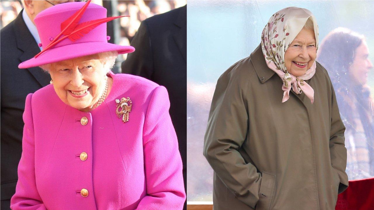 rainha-elizabeth-lenco.jpg