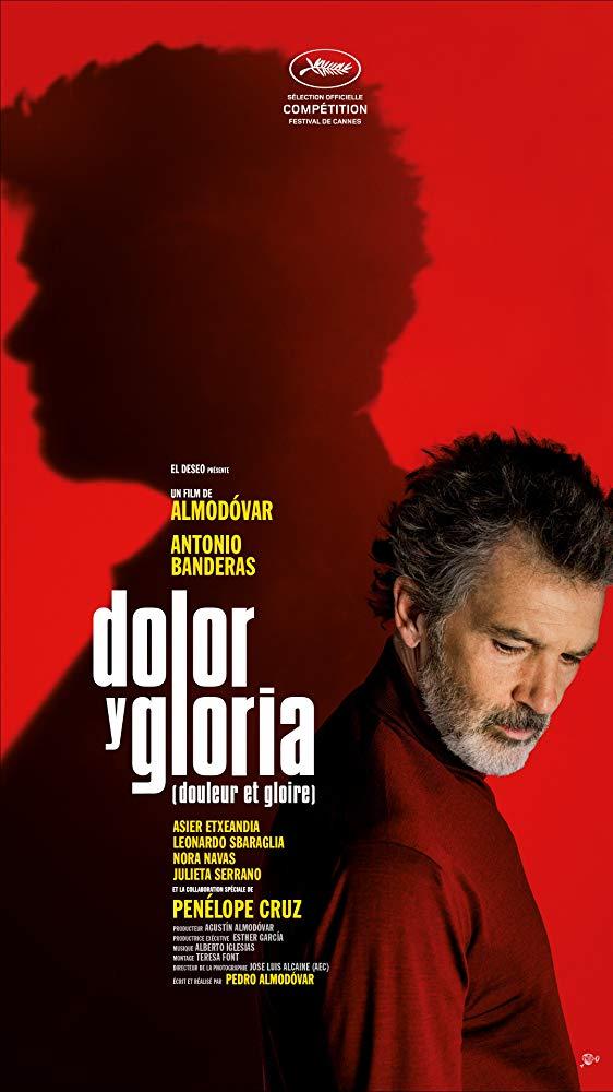 Dolor y Gloria.jpg