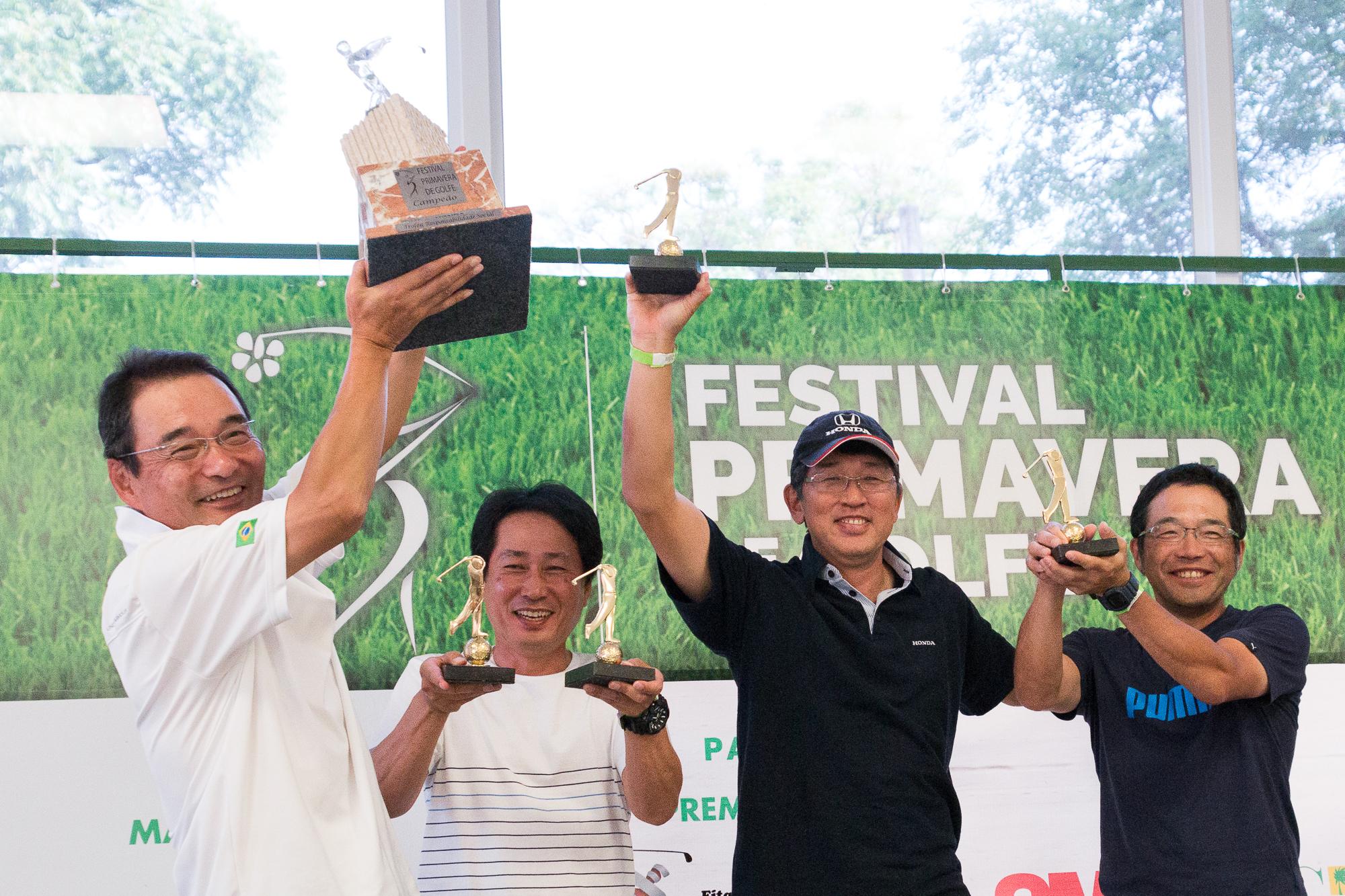 16 Festival Primavera de Golfe.jpg