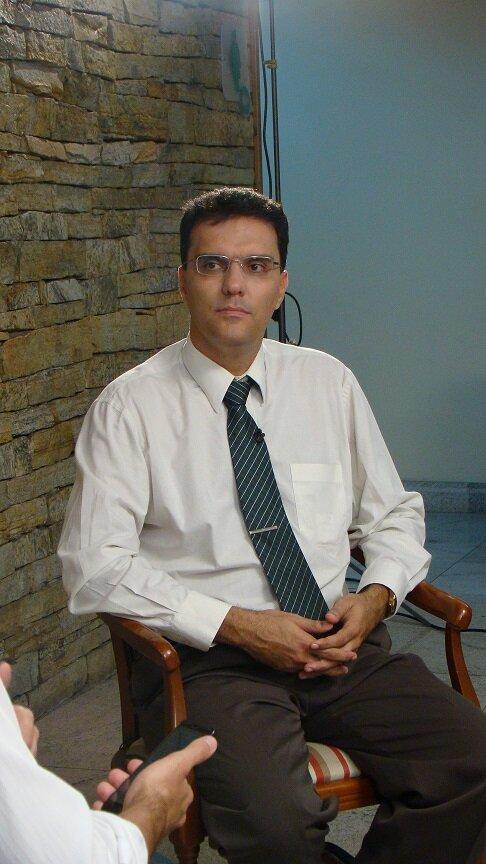 dr. Alexander Moreira-Almeida.JPG