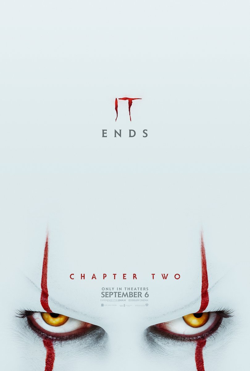 it-chapter-two-new-poster.jpg