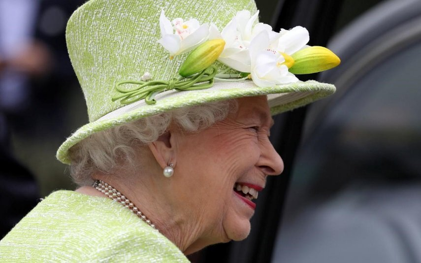 rainha.jpg